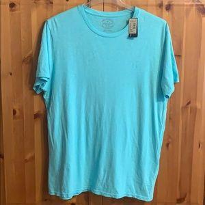 AEO Men's XL Athletic Fit t-shirt